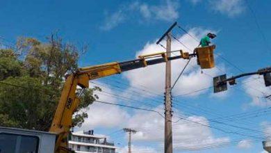 Photo of Rio Grande aguarda liberação de projeto para ampliar iluminação pública