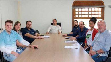 Photo of Gramado regulamenta licença para funcionamento de eventos temporários