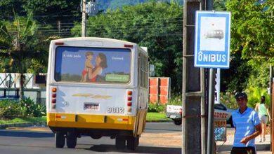 Photo of Sapiranga aumenta passagem de ônibus nesta segunda-feira