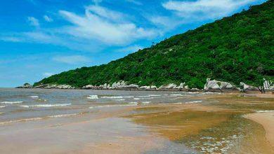 Photo of Praias do Parque de Itapuã, em Viamão, são reabertas ao público