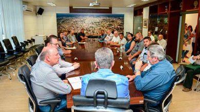 Photo of Samae vai construir novo reservatório e subadutora em Caxias do Sul
