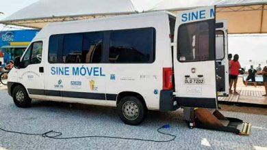 Photo of Sine Móvel está em Tramandaí com 316 vagas de emprego no Litoral