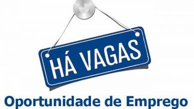Photo of Agências FGTAS/Sine de Porto Alegre oferecem 1164 vagas de emprego