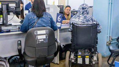Photo of Sine Porto Alegre tem 80 vagas para pessoas com deficiência