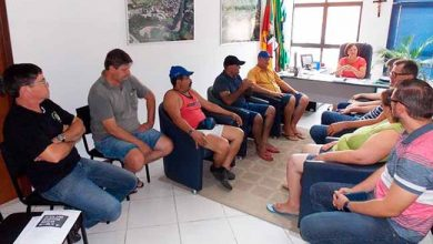 Photo of Servidores municipais de Sinimbu podem receber reajuste salarial de 7%