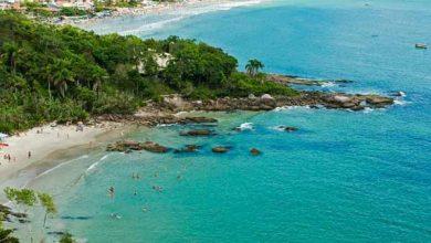 """Photo of Santa Catarina recebe o título de """"Melhor estado para viajar"""""""