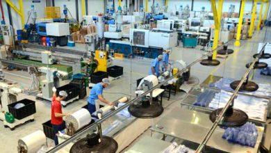 Photo of Emprego: Sine oferece mais de 2 mil vagas em Santa Catarina