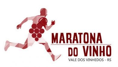 Photo of Bento Gonçalves promove neste domingo a 7ª Maratona do Vinho