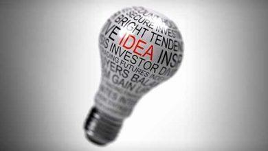 Photo of Governança, qualidade, inovação e tecnologia atuando juntas na ACI-NH