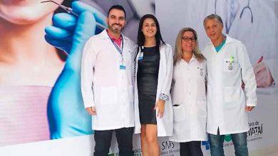Photo of Gravataí tem ambulatório especializado em doenças raras