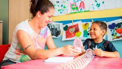 Photo of Início do ano letivo: seis dicas para auxiliar na adaptação das crianças
