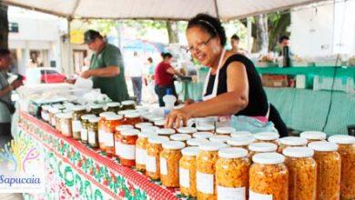 Photo of Feira do Produtor Rural de Sapucaia do Sul vai ampliar horário