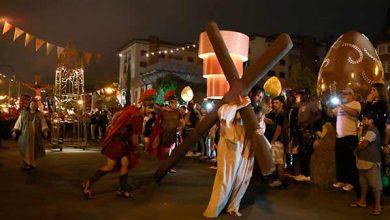 Photo of Gramadotur promove audições artísticas para a Páscoa e Gramado Aleluia