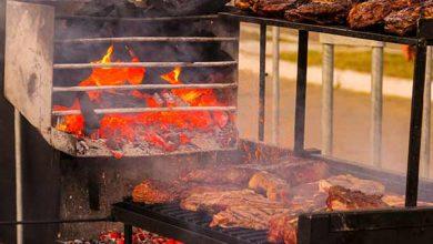 Photo of Degustação de carne Devon no Parque Assis Brasil, amanhã, 13