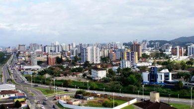 Photo of Confira a programação dos 169 anos Joinville