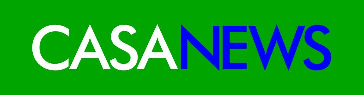 Casa News