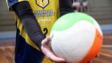 Photo of Em Canoas, Talentos do Esporte abre período de peneiras para atletas