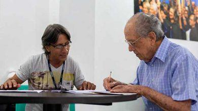 Photo of Central da Pessoa Idosa de Canoas atendeu mais de 5 mil idosos em um ano