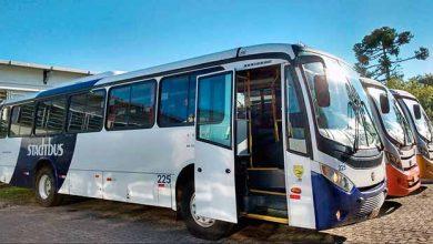 Photo of Passagem de ônibus ficará mais cara em Teutônia