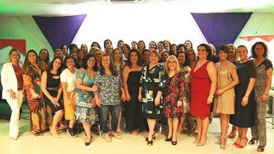 Photo of Microempa apresenta candidatas ao Prêmio Empreendedorismo Feminino 2020
