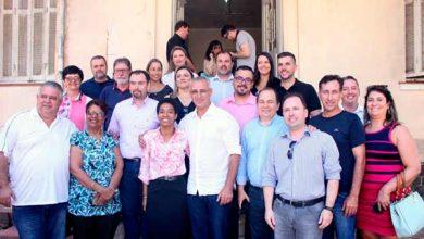 Photo of Unidade Psiquiátrica, 100% SUS, passará por reforma e ampliação em Santa Maria