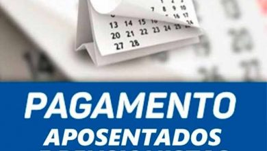 Photo of Prefeitura de Camaquã paga aposentados e pensionistas dia 21