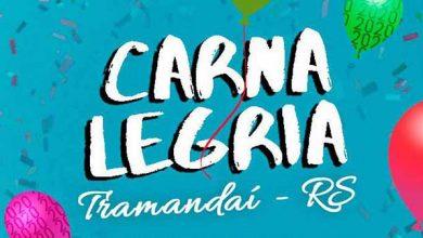 Photo of Tramandaí abre inscrições para pontos de vendas de lanches e bebidas no Carnaval
