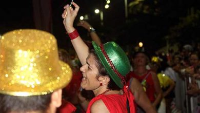 Photo of Balneário Camboriú divulga programação do Carnaval 2020