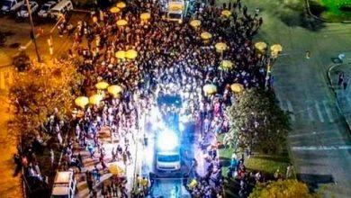 Photo of Confira a programação do Carnaval de Rua de Porto Alegre