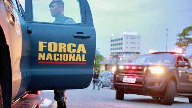 Photo of Ceará já soma 170 pessoas mortas