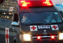 Photo of Japão confirma primeira morte pelo novo coronavírus