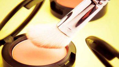 Photo of Dermatologistas alertam sobre a falsificação de cosméticos