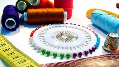 Photo of Três Coroas abre inscrições para curso de costura gratuito