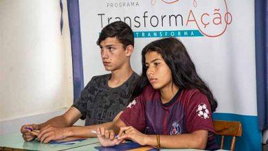 Photo of Santa Cruz do Sul abre inscrições para Programa TransformAção