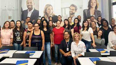 Photo of Farroupilha oferece cursos gratuitos de preparação de mão de obra