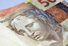 Photo of Brasil teve renda domiciliar per capita de R$ 1.438 em 2019