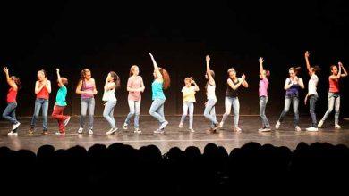 Photo of Caxias abre inscrições para Escola Preparatória de Dança