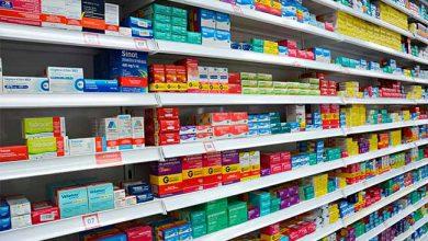 Photo of Taquara divulga o plantão das farmácias para o mês de abril
