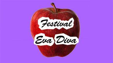 Photo of Festival Eva Diva no Teatro de Arena em março