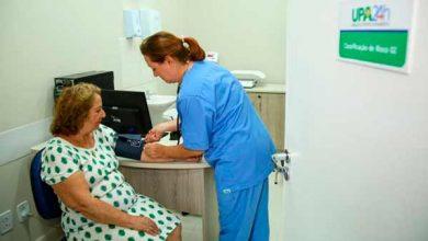 Photo of Florianópolis anuncia convocação de 40 médicos