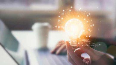 Photo of Inovação e criatividade nas empresas