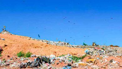 Photo of Caxias do Sul: Aterro Sanitário está no limite da capacidade