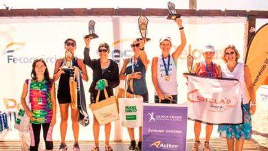 Photo of Meia Maratona de Pelotas tem grande participação e movimenta o Laranjal
