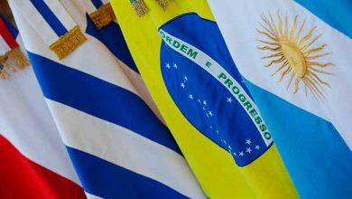 Photo of Estudantes e docentes do Mercosul têm visto gratuito