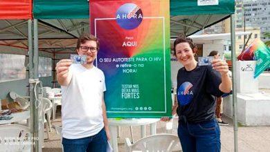 Photo of Florianópolis vai conscientizar sobre prevenção das DSTs durante o Carnaval 2020