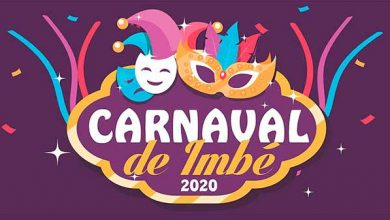 Photo of Carnaval de Imbé terá DJs e bandas na programação