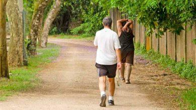 Photo of UFRGS debate os benefícios do exercício físico