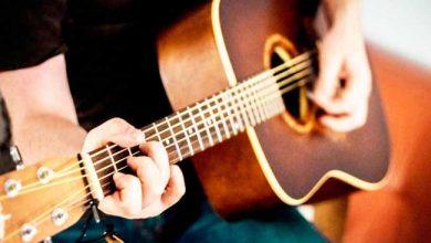 Photo of Sapucaia do Sul oferece cursos gratuitos de música e artes plásticas
