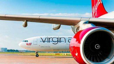 Photo of Companhia aérea britânica vai operar novos voos para o Brasil