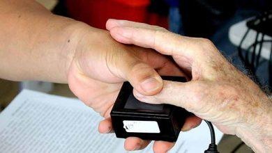 Photo of Biometria em Esteio encerra quarta-feira